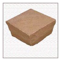 brown-cobble